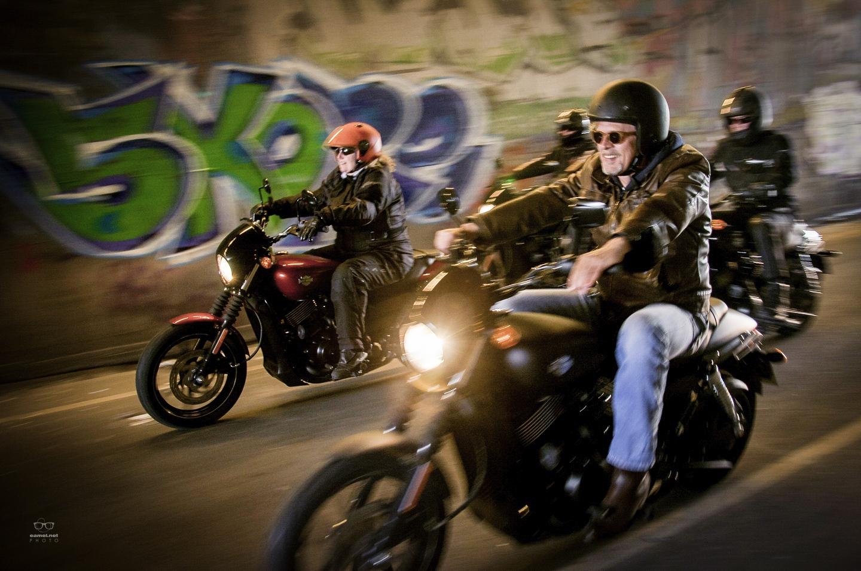 hd 750 20 mei 2014 56 - Harley Davidson 750