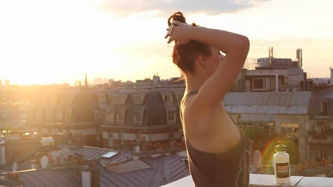 maxresdefault - j'Adore Paris