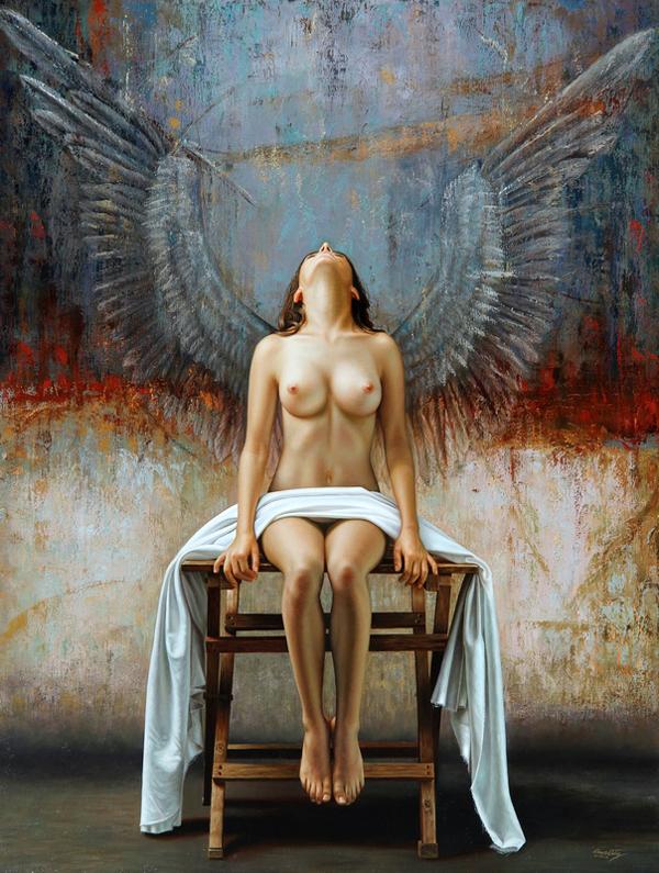 angel-180-x-140