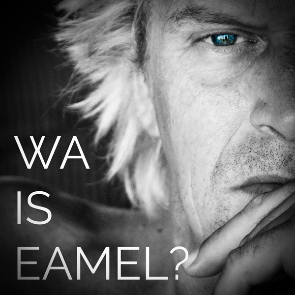 Wa is eamel?
