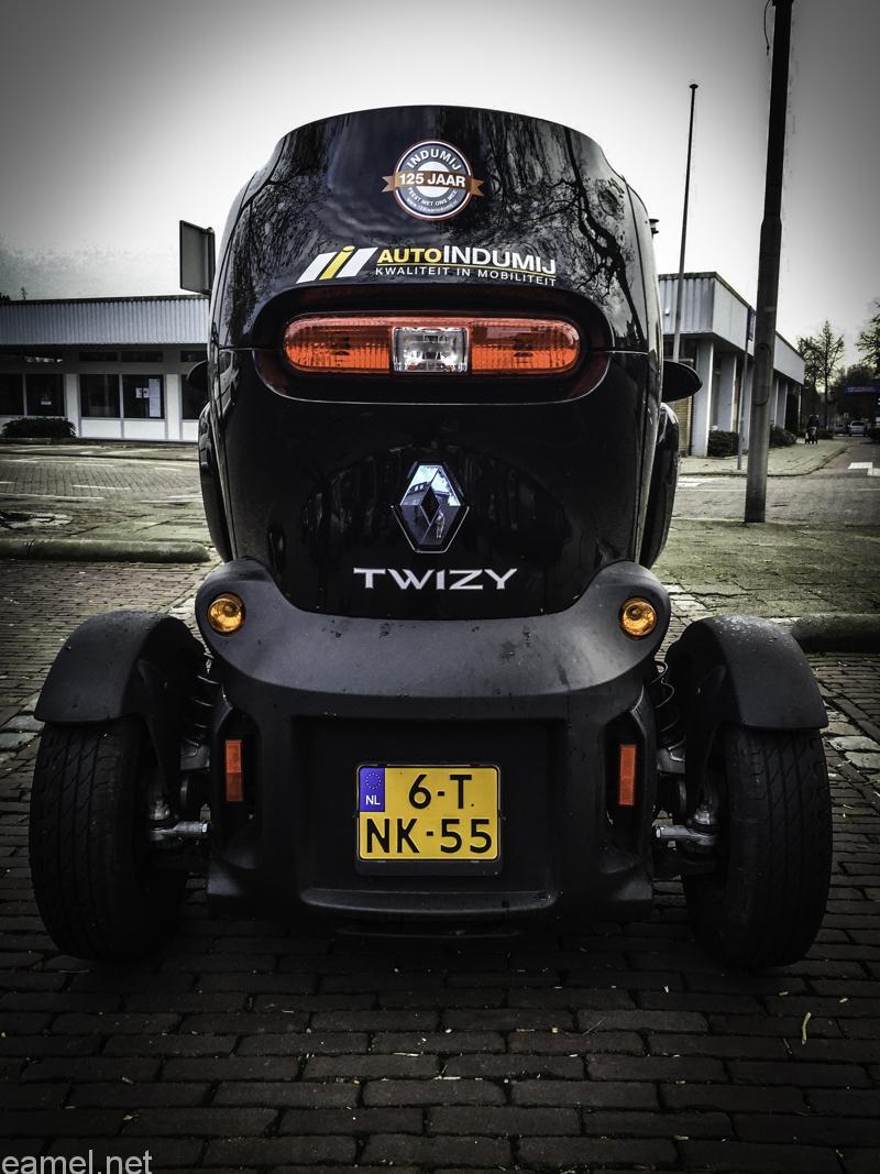 Twizy-3