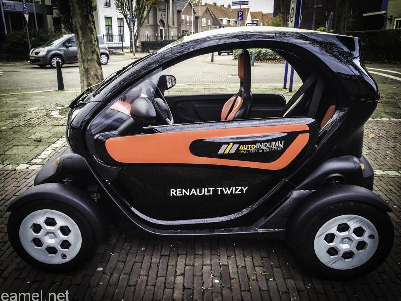 Twizy-4
