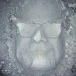 #snowface