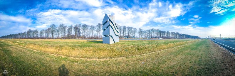 polderhuis pano 2 800 - Polderhuis