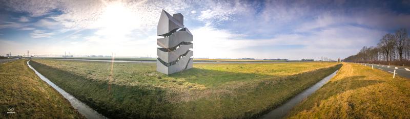 polderhuis pano 800 - Polderhuis