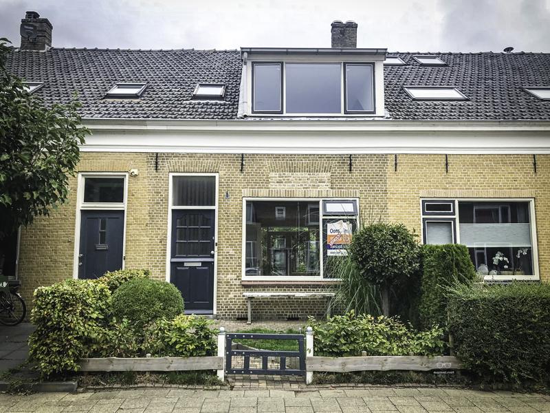 verhuisd800 - Dag huis, dag tuin, <br /> dag opbergschuur!