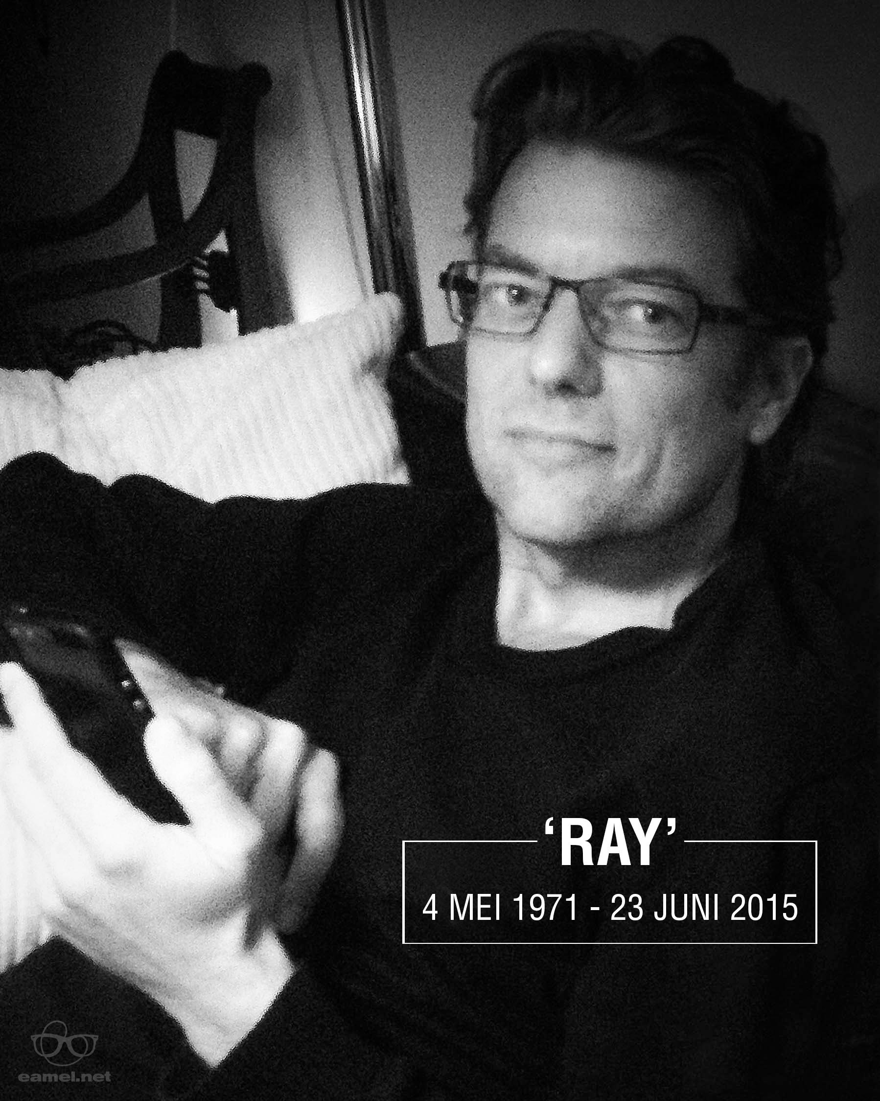 RaY 1798 1 - Dag Ray †