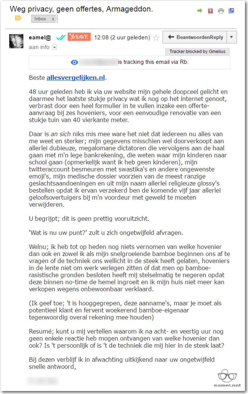 Region Capture 24 - Beste Allesvergelijken.nl