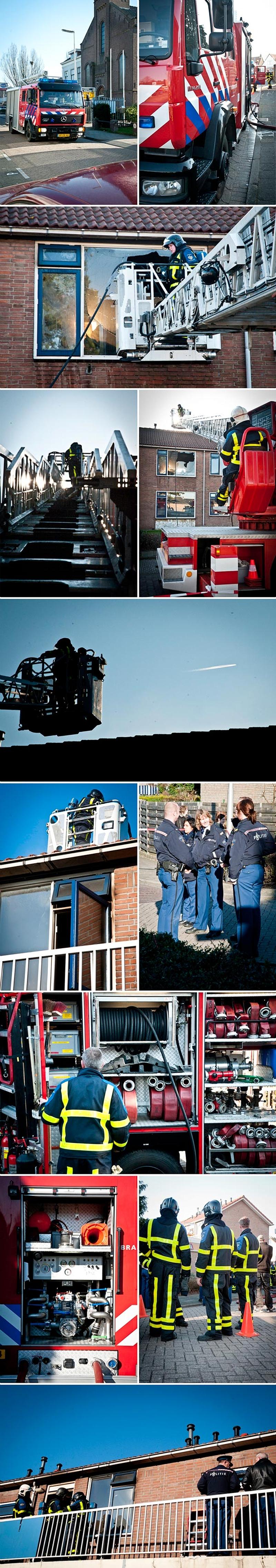 brandvanspeijk grut1 - Bovenop het nieuws!