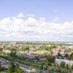 Heerenveen-Noord 180°