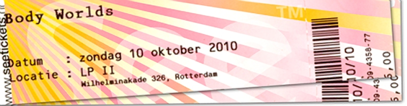 kaartjes425_copy1