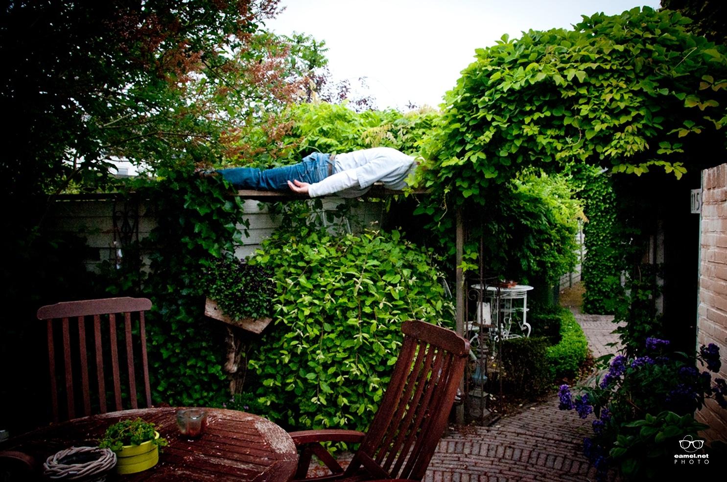 planking grut1 - Zoek de plank