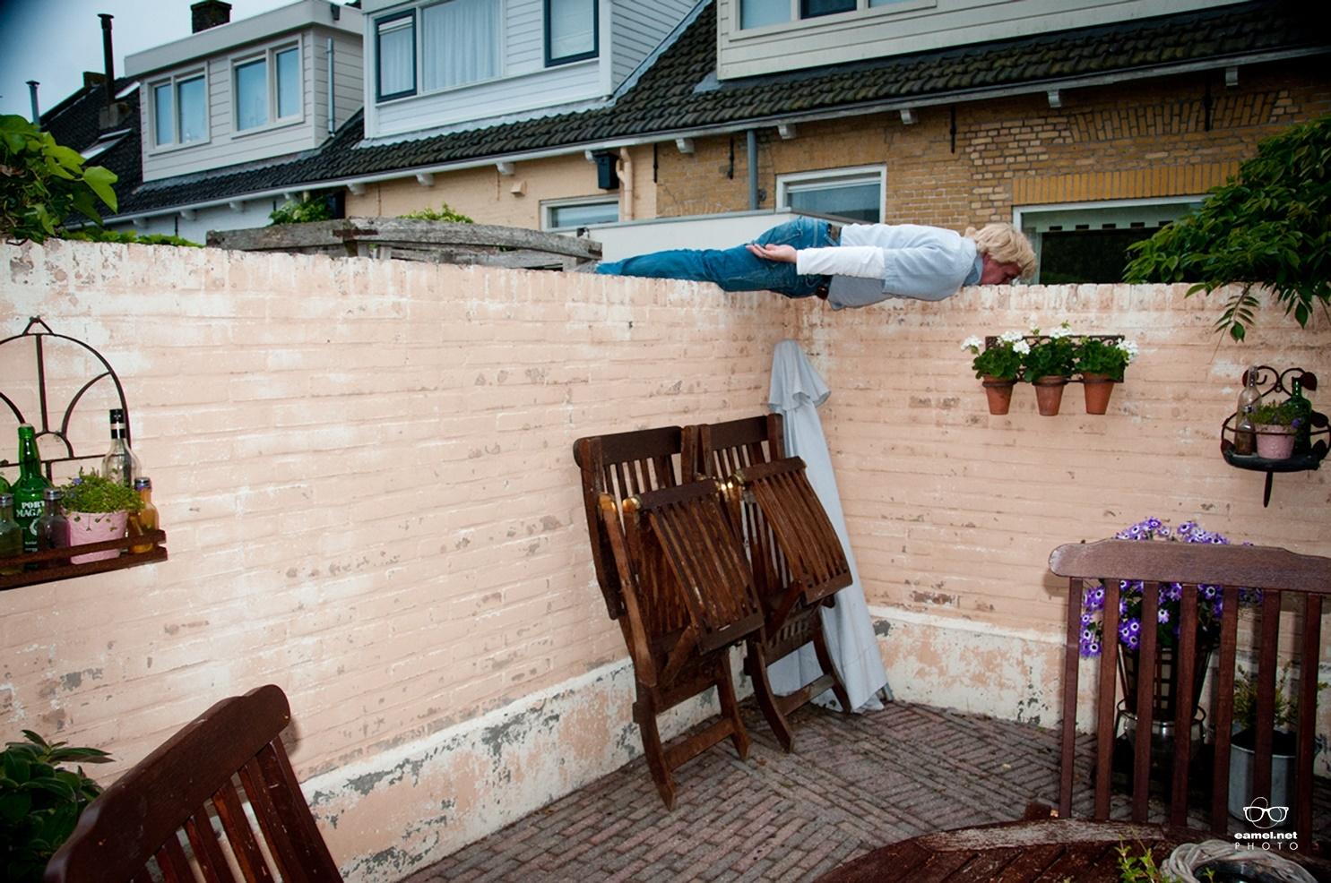 planking grut2 - Zoek de plank