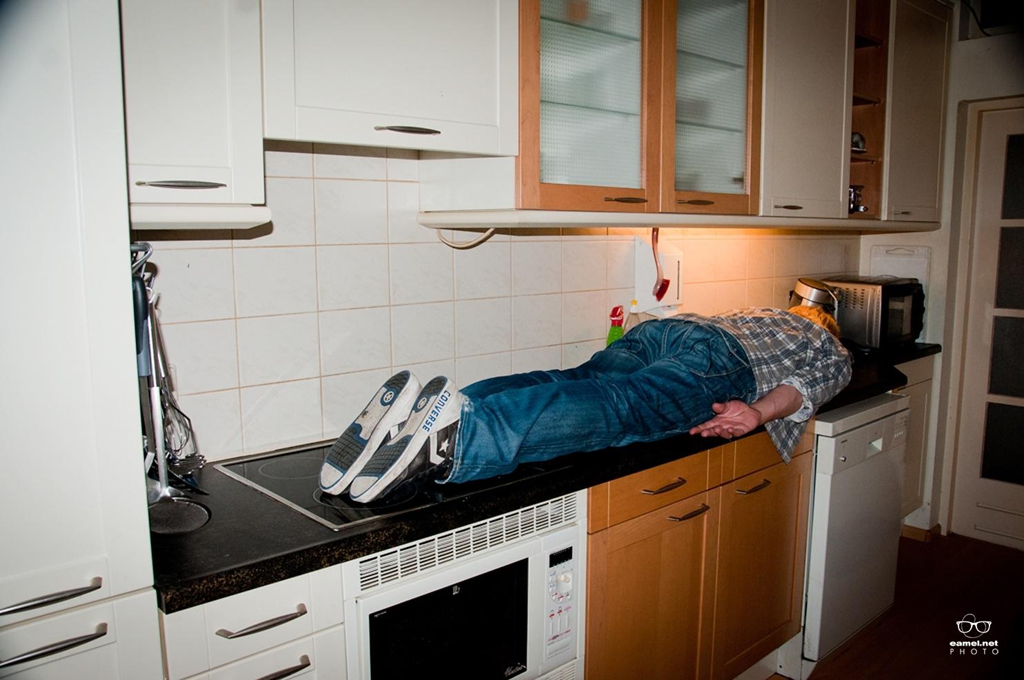 planking grut4 - Zoek de plank