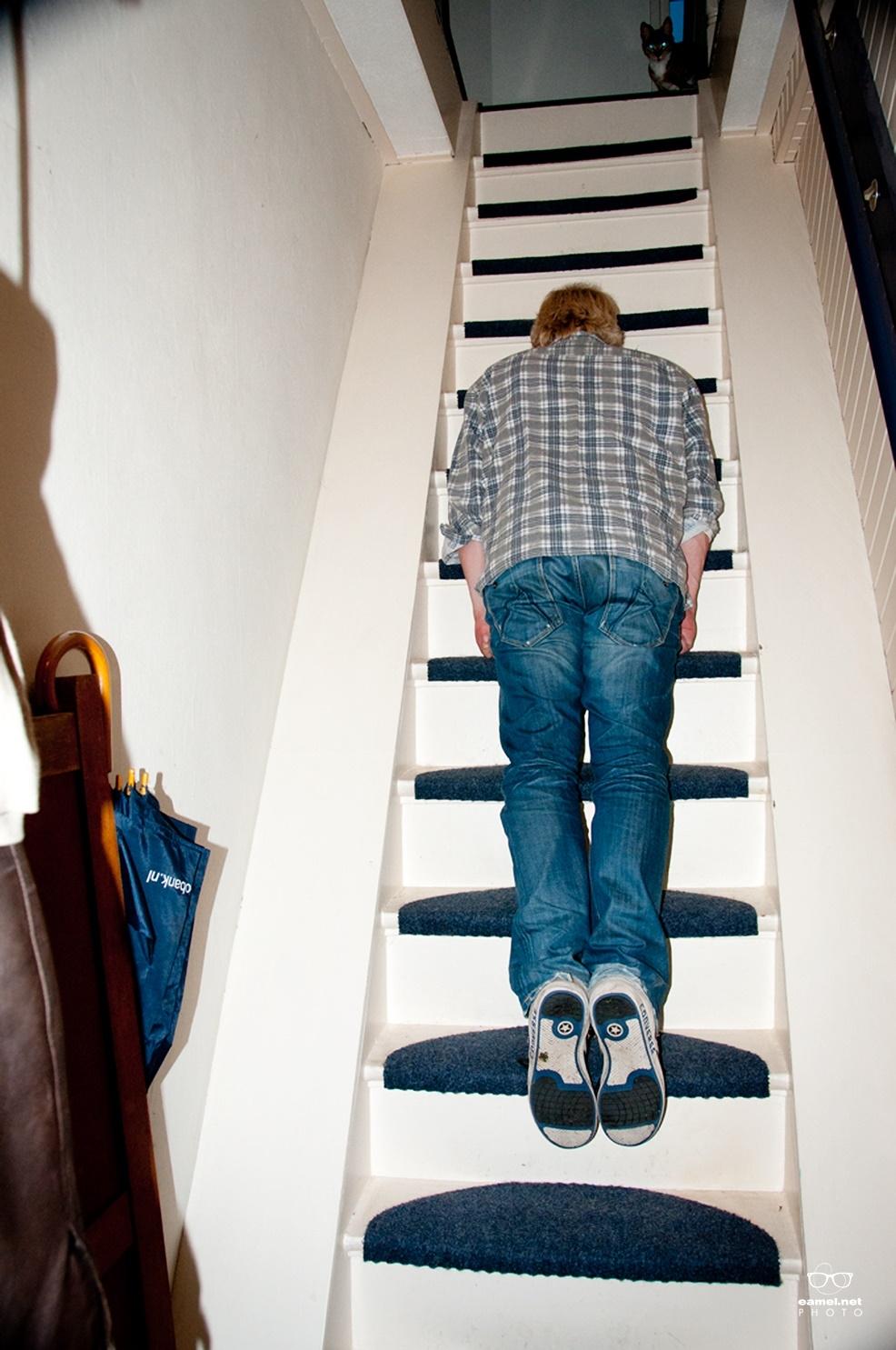 planking grut6 - Zoek de plank